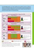 TOPTIG Ed2_W0000260355_FR - Air Liquide Welding - Page 7