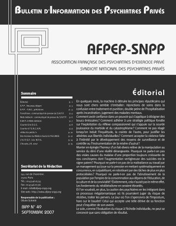 télécharger un fac simile du BIPP n° 49 au format PDF