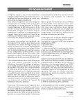 télécharger un fac simile du BIPP n° 49 au format PDF - Page 3