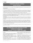 télécharger un fac simile du BIPP n° 49 au format PDF - Page 4