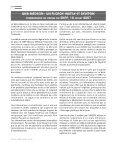 télécharger un fac simile du BIPP n° 49 au format PDF - Page 6