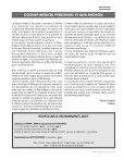 télécharger un fac simile du BIPP n° 49 au format PDF - Page 7