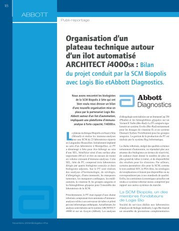 Lire l'article - Logis-bio.com