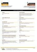 LISTES - 1 Liste pdf ven - Page 2