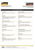 LISTES - 1 Liste pdf ven - Page 3