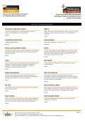 LISTES - 1 Liste pdf ven - Page 4