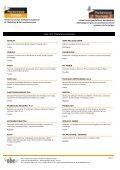 LISTES - 1 Liste pdf ven - Page 5