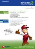 Siit - Eesti Ekspress - Page 2