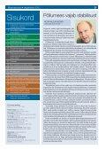 Siit - Eesti Ekspress - Page 3
