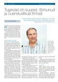 Siit - Eesti Ekspress - Page 4