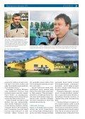 Siit - Eesti Ekspress - Page 5