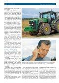 Siit - Eesti Ekspress - Page 6