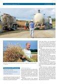 Siit - Eesti Ekspress - Page 7
