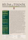 GÖKYÜZÜNDEK‹ TEHL‹KE - Eba - Page 3