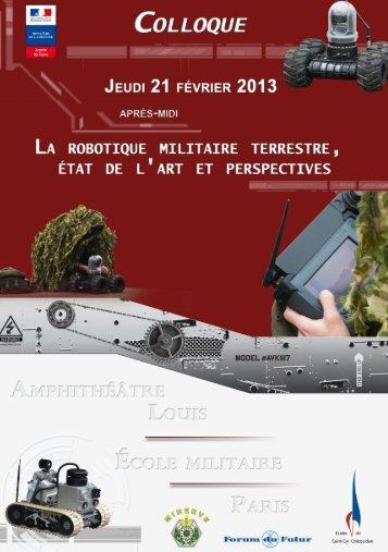 Programme Robotique Terrestre- Perspectives - fevrier 2013.pdf