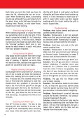 Australian Cooking with the Weber® Q.TM - Page 6