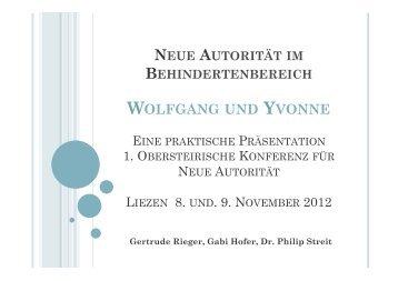 Wolfgang und Yvonne Entwurf fertig - Akjf.at