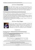 Veranstaltungszentrum des Institutes für Kind, Jugend und Familie ... - Page 5