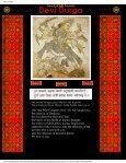 Devi Durga - Al-Qiyamah - Page 3