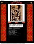 Devi Durga - Al-Qiyamah - Page 5