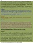 From Surat an-Nur (Light) - Al-Qiyamah - Page 2