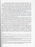 Thesaurus Archigymnasii. Zbornik radova u prigodi 400 - Alan Uzelac - Page 7