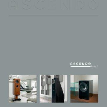 Ascendo C series
