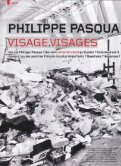 Untitled - Philippe Pasqua - Page 2