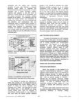 DEVELOPMENT OF MESO-SCALE MACHINE TOOL (mMT ... - Page 3