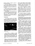 DEVELOPMENT OF MESO-SCALE MACHINE TOOL (mMT ... - Page 4