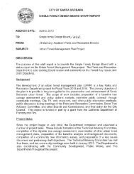 04-15-2013 Discussion Item 1 Urban Forest Mgmt Program Memo