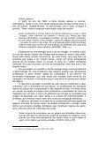OS DISCURSOS DE NOVA ESCOLA CONSTITUINDO DOCENTES ... - Page 2