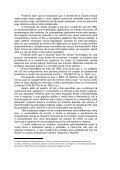 OS DISCURSOS DE NOVA ESCOLA CONSTITUINDO DOCENTES ... - Page 3
