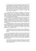 OS DISCURSOS DE NOVA ESCOLA CONSTITUINDO DOCENTES ... - Page 4