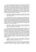 OS DISCURSOS DE NOVA ESCOLA CONSTITUINDO DOCENTES ... - Page 5