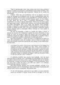 OS DISCURSOS DE NOVA ESCOLA CONSTITUINDO DOCENTES ... - Page 7
