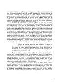 POSICONAMENTOS DO SER PROFESSORA MEDIADO PELA ... - Page 2