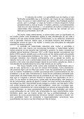 POSICONAMENTOS DO SER PROFESSORA MEDIADO PELA ... - Page 4