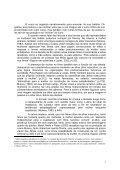 POSICONAMENTOS DO SER PROFESSORA MEDIADO PELA ... - Page 5