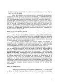 POSICONAMENTOS DO SER PROFESSORA MEDIADO PELA ... - Page 6
