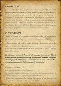 DESCARTES - Page 2
