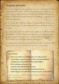 DESCARTES - Page 3