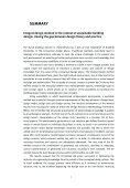 bouwstenen 140 - Technische Universiteit Eindhoven - Page 6
