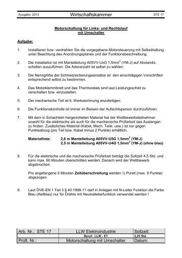 Wunderbar Motorschaltung Zeitgenössisch - Der Schaltplan - greigo.com