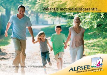 Download PDF - Alfsee