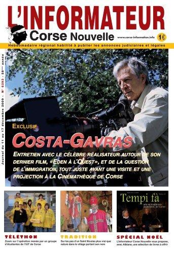 6293 Complet.pdf - L'Informateur Corse Nouvelle