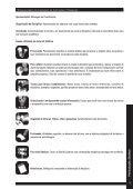 Aspectos Constitucionais do Direito Notarial e Registral.indd - Page 5