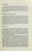 La protection phytosanitaire des gramins gazon dans les provinces ... - Page 7