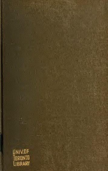 De Goupil à Margot; histoires de betes - Index of