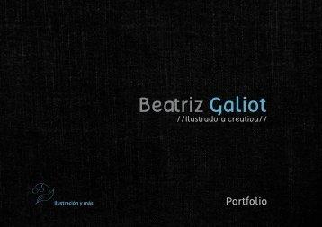 portfolio-prueba-final